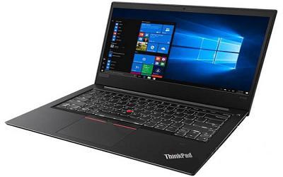 联想thinkpad r480笔记本使用大白菜u盘安装win10系统教程