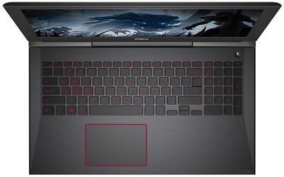 戴尔g5 15笔记本使用大白菜u盘安装win8系统教程