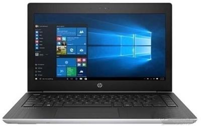 惠普probook 430 g5笔记本使用大白菜u盘安装win7系统教程