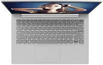 联想扬天v530s-14笔记本使用大白菜u盘安装win10系统教程
