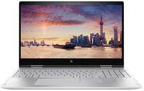 惠普envy x360 15-bp100tx笔记本使用大白菜u盘安装win8系统教程
