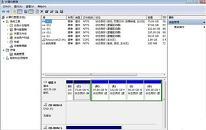 win7如何更改磁盘卷标 电脑更改磁盘卷标操作方法