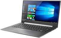 联想昭阳k42-80笔记本使用大白菜u盘安装win7系统教程