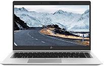 惠普elitebook 745 g5笔记本使用大白菜u盘安装win10系统教程