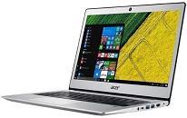 宏基acer sf113笔记本使用大白菜u盘安装win10系统教程