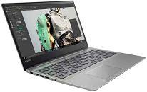 联想ideapad 720-15ikb笔记本使用大白菜u盘安装win10系统教程