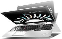 联想thinkpad s5 yoga笔记本使用大白菜u盘安装win8系统教程