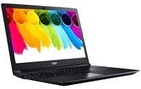 宏基acer a315-53g-56xj笔记本使用大白菜u盘安装win10系统教程