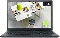 宏基acer tmtx520怎么使用大包菜u盘启动盘安装win10系统