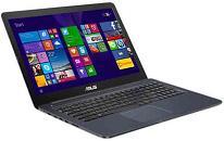 华硕e502ma2940如何使用大白菜u盘启动盘安装win8系统