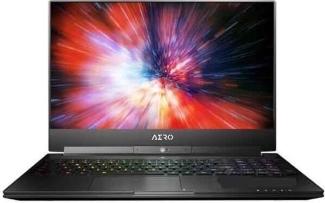 技嘉赢刃 aero 15-y9笔记本怎么使用大白菜u盘启动盘安装win10系统