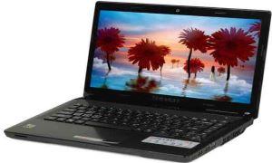 炫龙a5笔记本怎么使用大包菜u盘启动盘安装win7系统