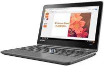 联想flex-11 chromebook怎么使用大白菜u盘启动盘安装win10系统