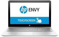 惠普envy 15-as100怎么使用大白菜u盘启动盘安装win10系统
