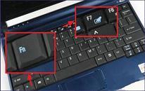 win7笔记本触摸板怎么打开 笔记本触摸板打开方法介绍