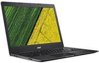 宏碁acer swift 1 sf114-31-c1a7怎么使用大白菜u盘启动盘安装win8系统